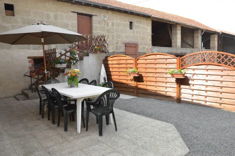 la-grande-fontaine-nueil-sur-layon-49-hlo-9-248147