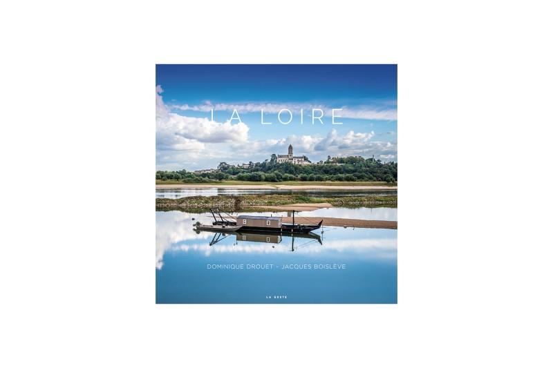 La Loire - beau livre
