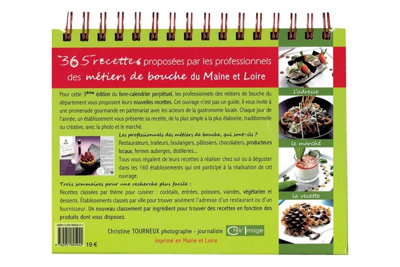 le-maine-et-loire-en-365-recettes-verso-444938