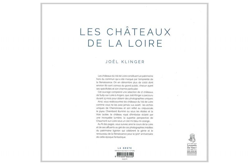 les-chateaux-de-la-loire-verso-445221