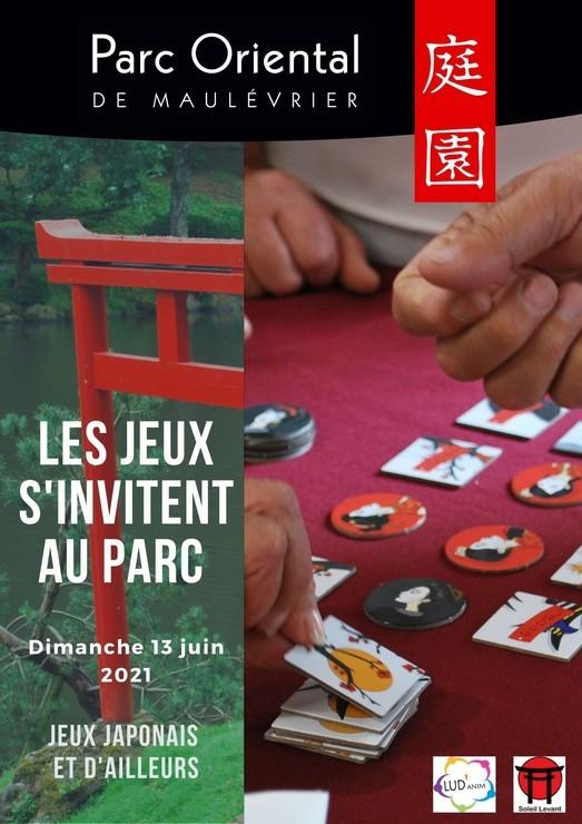 les-jeux-s-invitent-au-parc-oriental-de-maulevrier-49