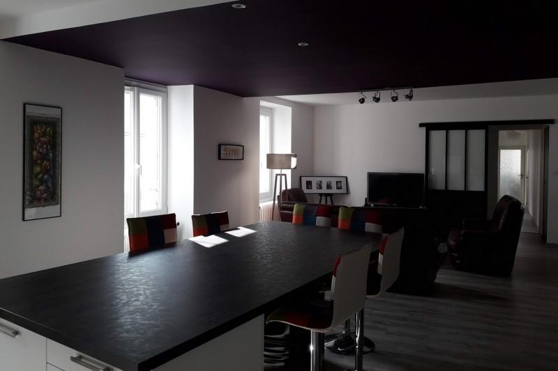lesnuitsdulys-1er-etage-vihiers-49