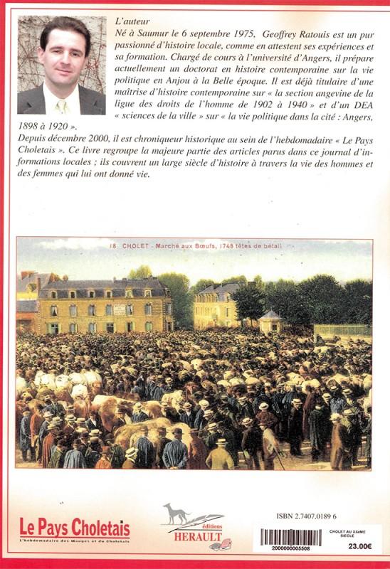 livre-cholet-au-xxe-siecle-verso-444789