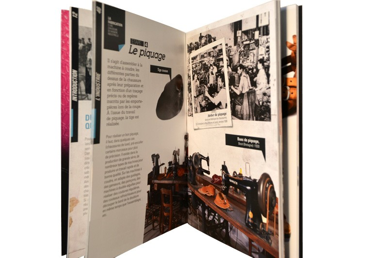 livre-musee-des-metiers-de-la-chaussure-saint-andre-de-la-marche-49