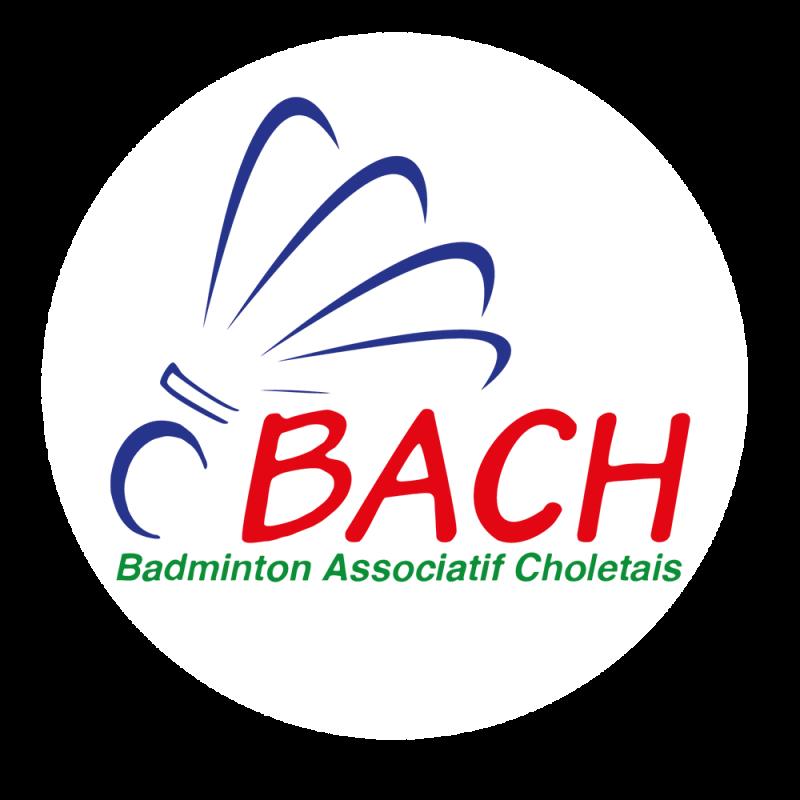 logo-bach-1-452288