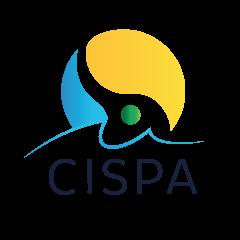 logo-cispa-carre-545382