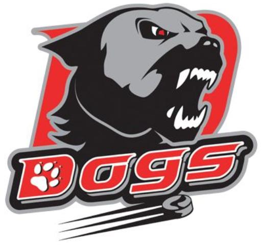logo-dogs-cholet-315374
