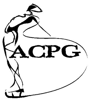 logo-patinage-acpg-453800