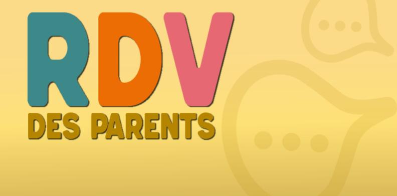 logo-rdv-parents-573421
