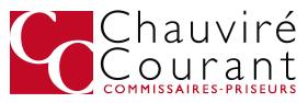 logo-salle-des-ventes-cholet-442022