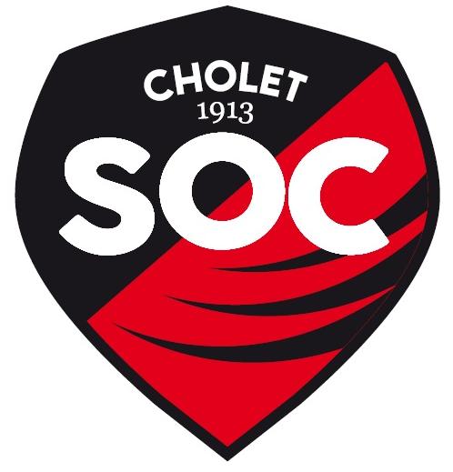 logo-soc-319831