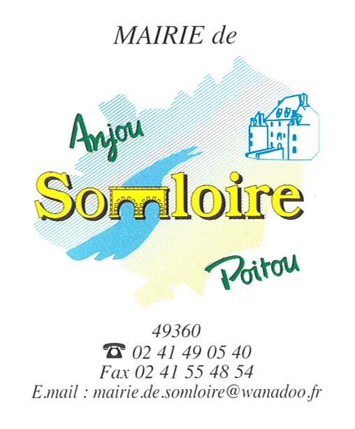 logo-somloire-49-445290