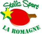 logo-stella-sports-copie-315361