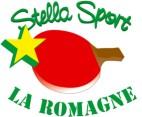 logo-stella-sports-copie-315361