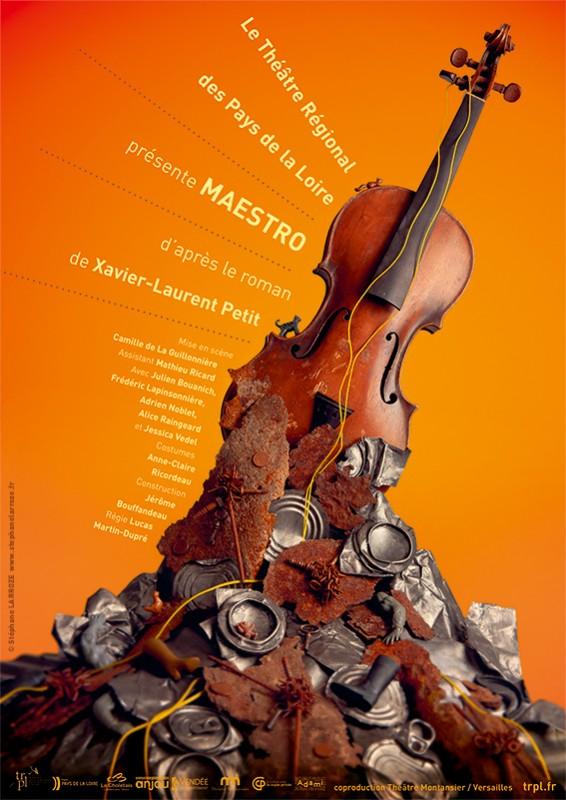 maestro-trpl-cholet-49-541466