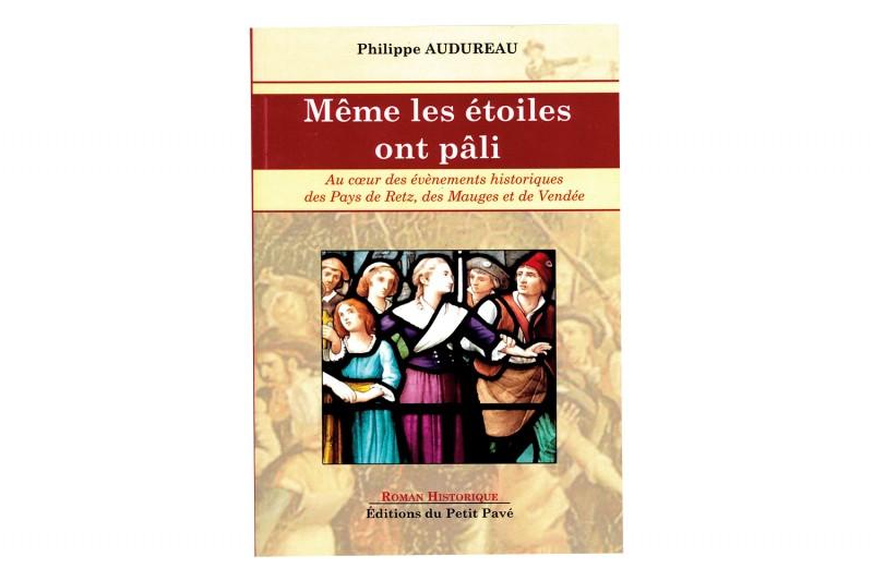 meme-les-etoiles-ont-pali-recto-445207