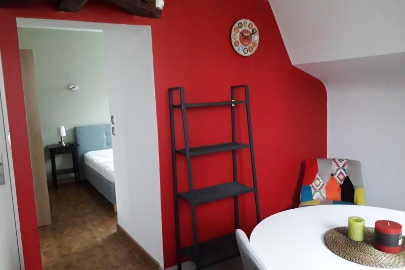 meuble-les-nuits-lys-2eme-etage-vihiers-49