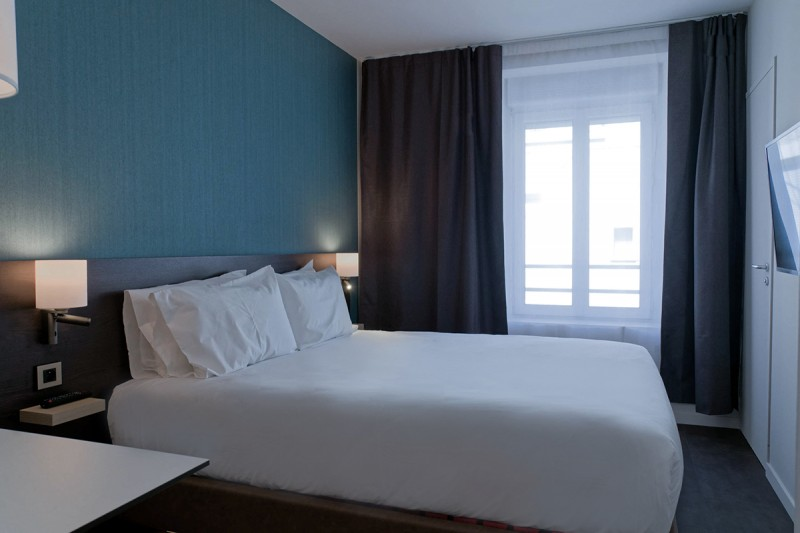 meuble-studio5-five-resort-cholet-florentin-1-508761
