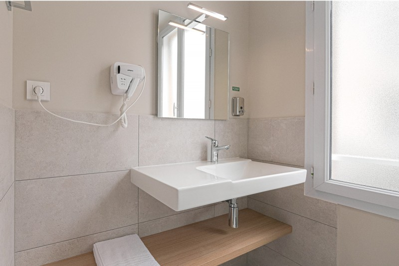meuble-studio5-five-resort-cholet-florentin-2-508760