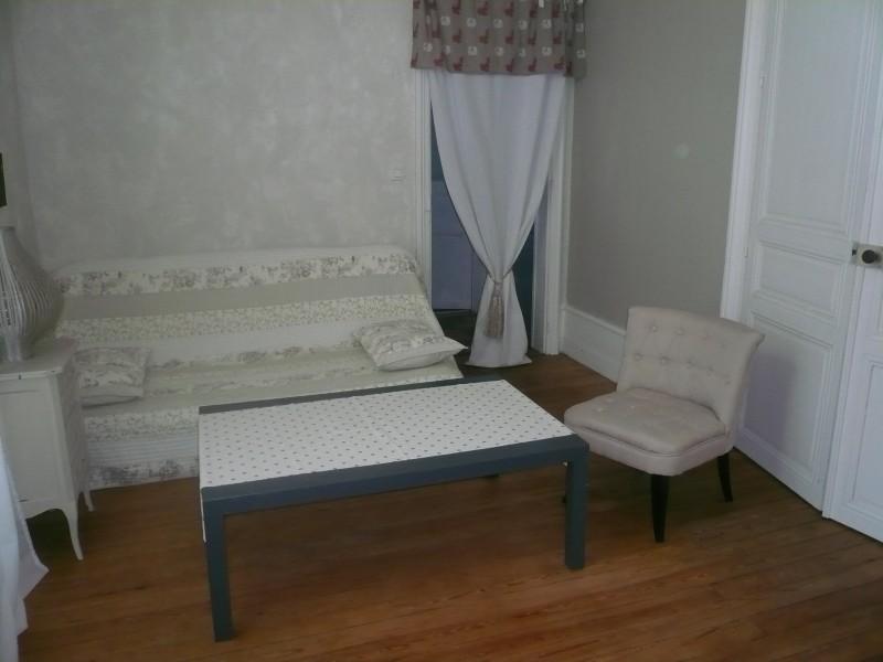 meuble-une-maison-en-ville-cholet-49-265998