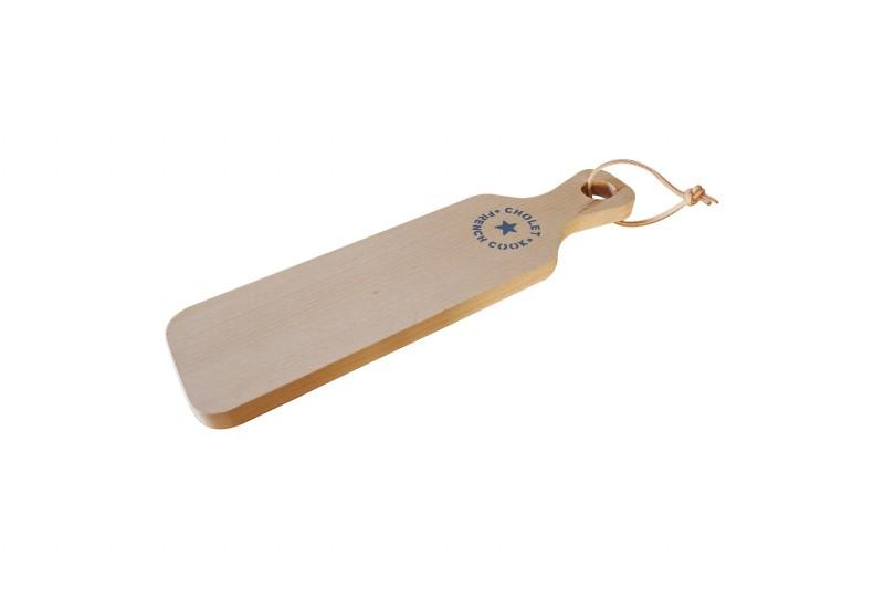 mini-planche-apero-sophie-janiere-detoure-lanceur-444011