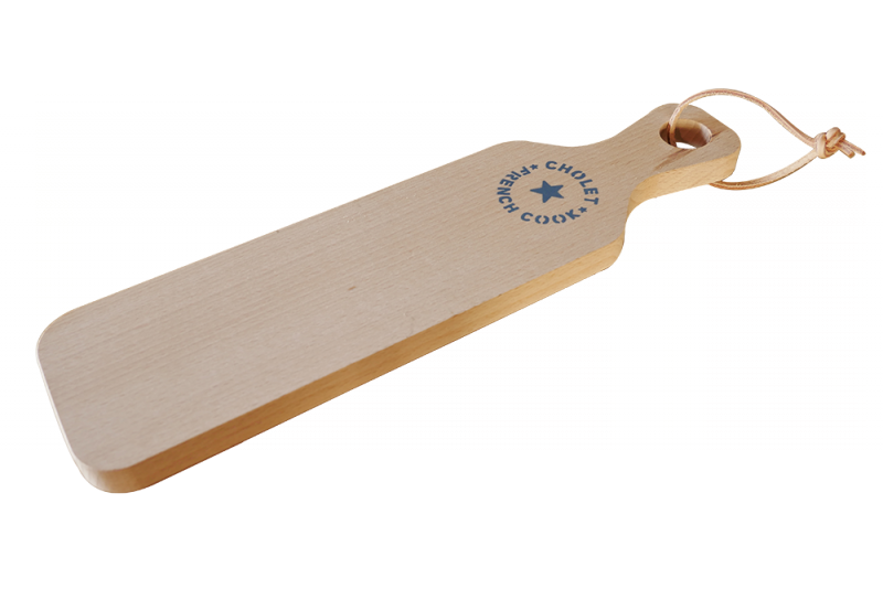 mini-planche-apero-sophie-janiere-detoure-reduit-443866