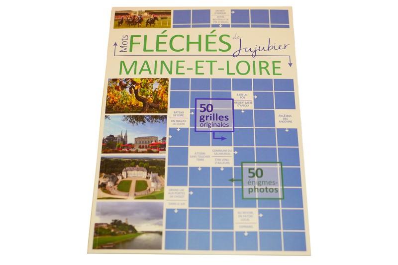 mots-fleches-maine-et-loire-502891