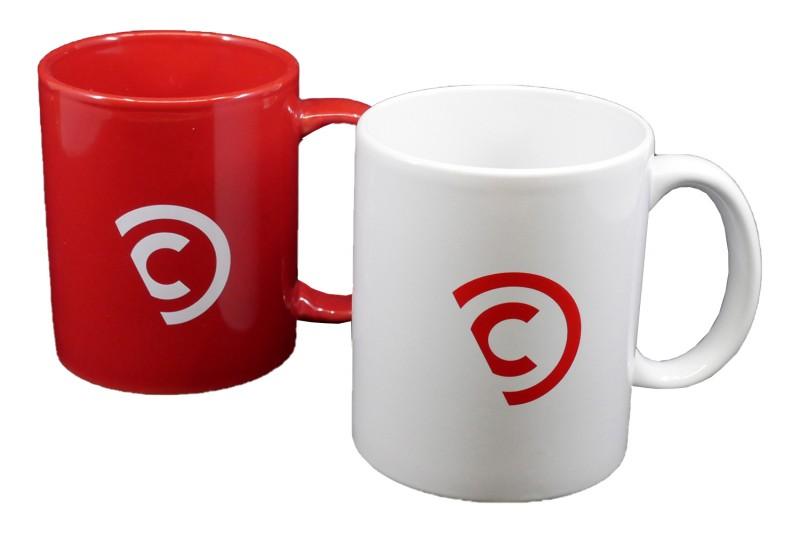 mugs-ville