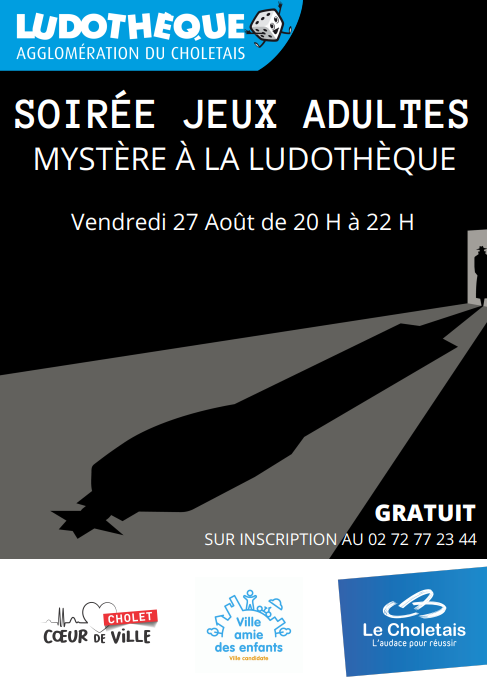 mystere-ludotheque-cholet-49-544964