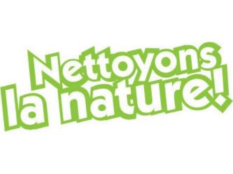 nettoyons-la-nature-541256