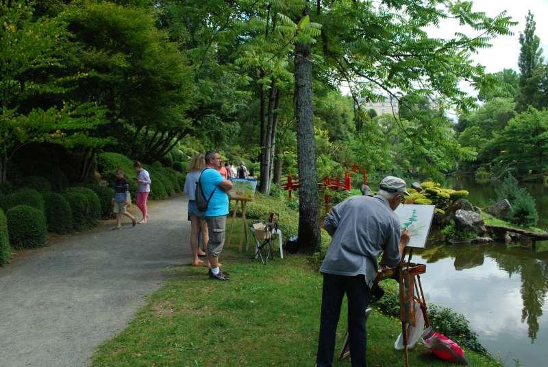 peintres-au-jardin-2015-bd-151337
