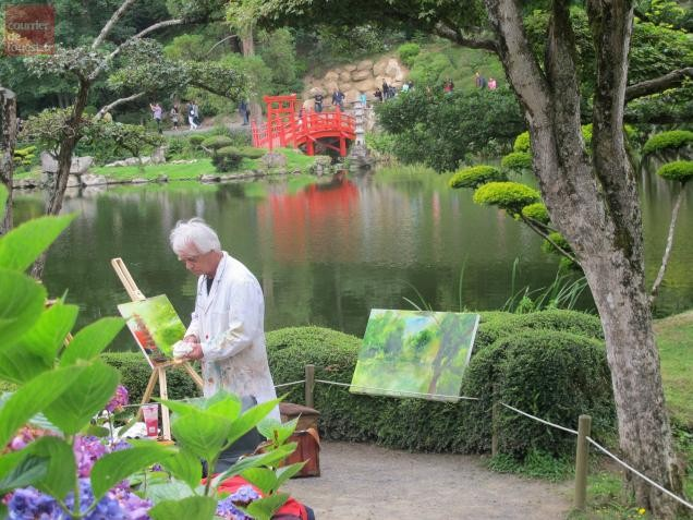 peintres-au-jardin-parc-oriental-maulévrier-49
