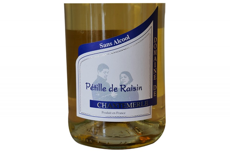 petille-de-raisin-chantemerle-detail-446657