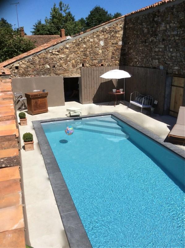 piscine-gites-de-l-etang-des-noues-cholet-49-233019
