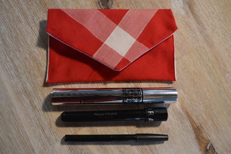 pochette-rouge-mouchoir-cholet-49
