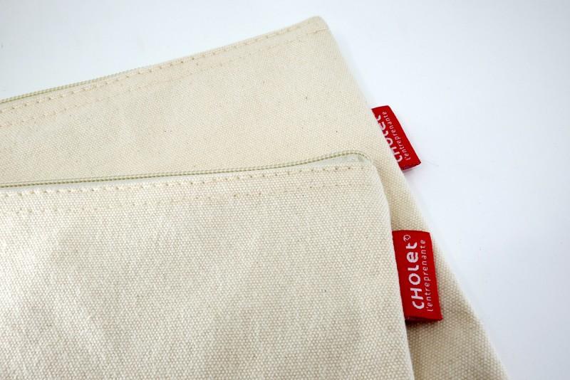 pochettes-ville-de-cholet-c-rosalie-lesur-27-539916