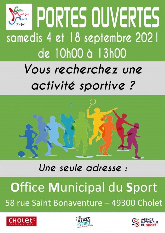 portes-ouvertes-office-municipal-sport-cholet-49