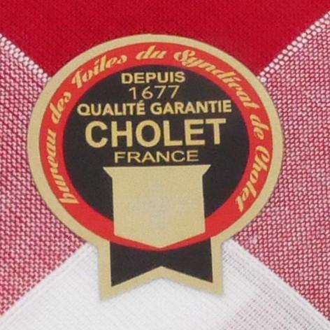 Qualité Garantie Cholet