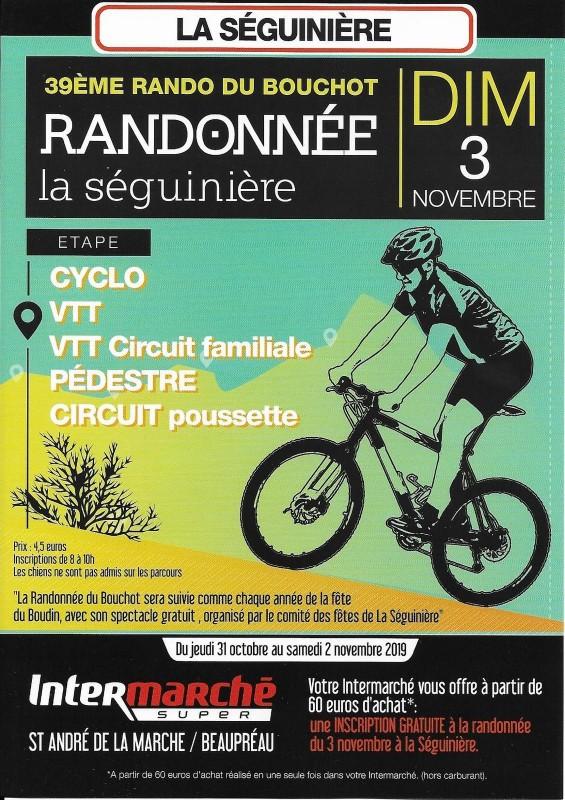 rando-du-bouchot-452282