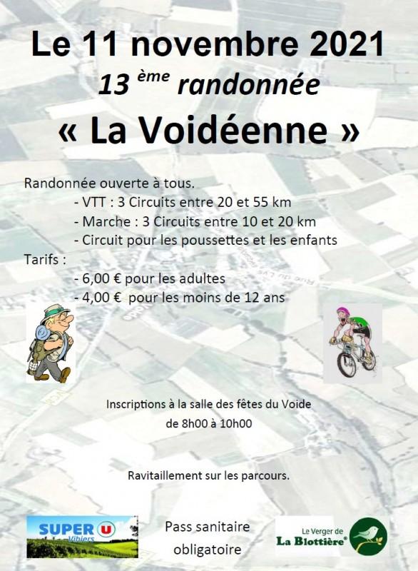 rando-la-voideenne-le-voide-49