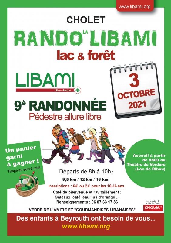 rando-libami-cholet-49