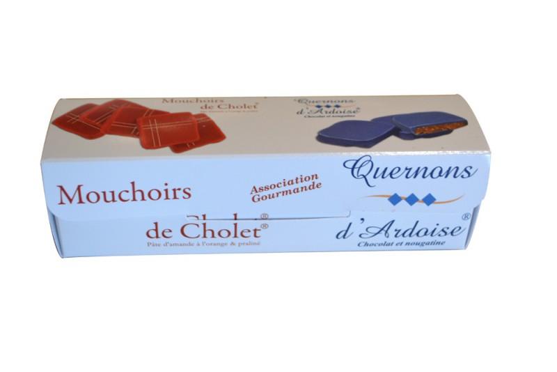 reglette-duo-mouchoirs-quernons-cholet-49