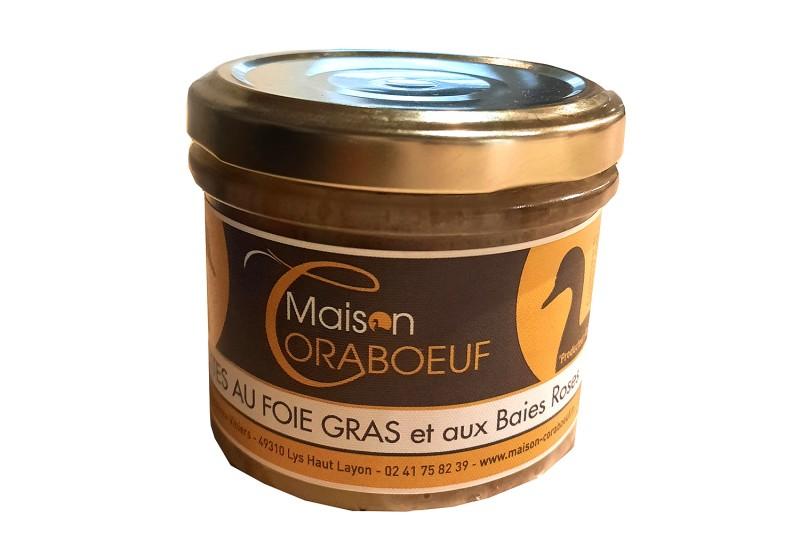 rillettes-aux-baies-roses-501913