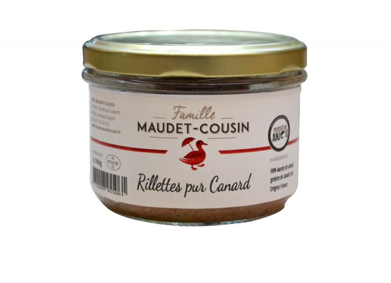 rillettes-canard-maudet-cousin