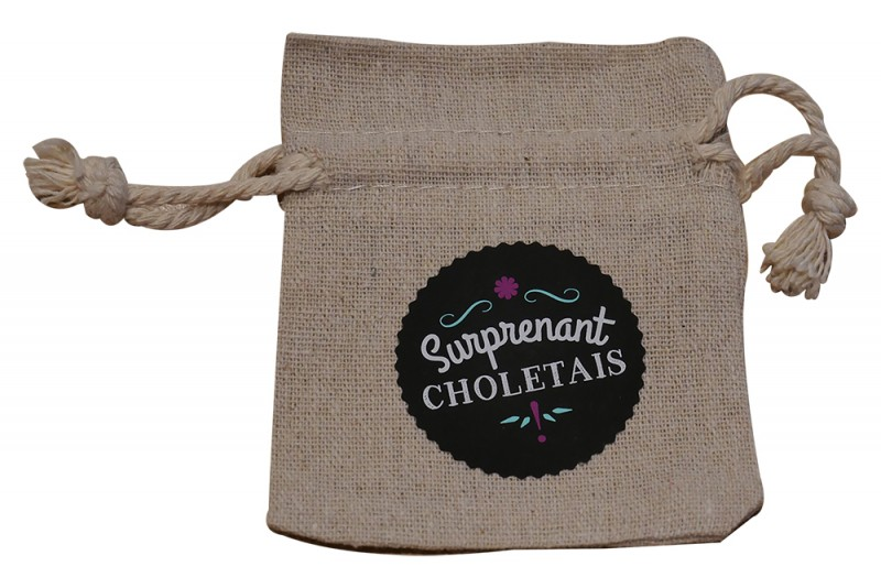 sachet-surprenant-choletais-449151
