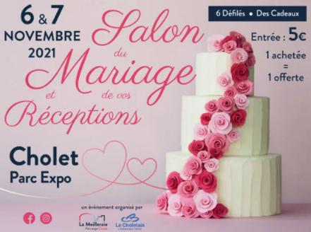 salon-du-mariage-572894