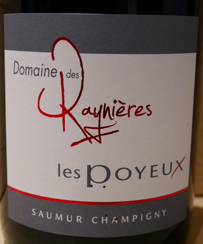 saumur-champigny-somaine-des-raynieres
