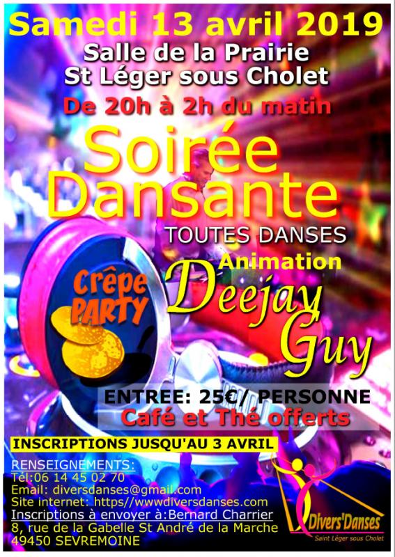 soire-dansante-divers-danses-cholet-49