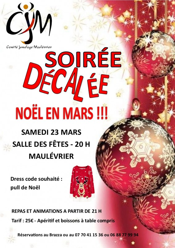 soiree-decalee-maulevrier-23-03-19-441567