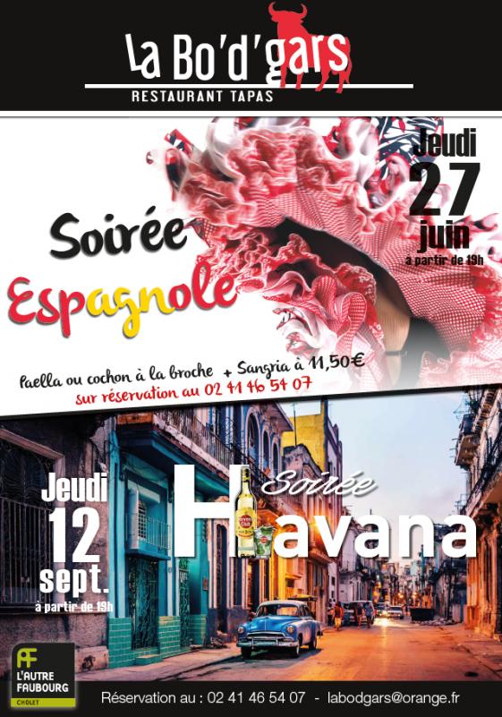 soiree-espagnole-cholet-49-447939